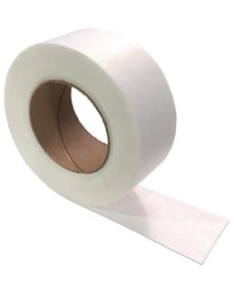 Non-Woven Polyester Faric