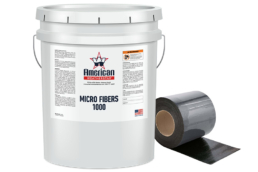 Commercial Roof Repair Accessories