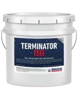 Terminator 622 Roof Sealant