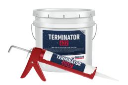 Terminator Roof Sealants