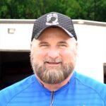 Rodney Vanlandingham | Kentex Roofing, LLC. | Hartford, Kentucky