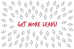 A better alternative to get commercial roofing leads