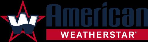 American WeatherStar Logo