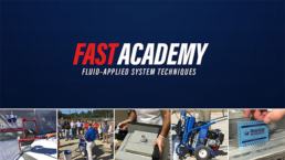 FAST Academy PowerPoint